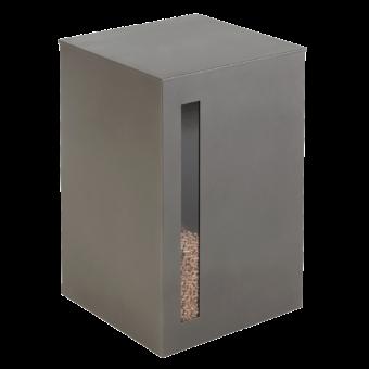 00510439g7-titan-rangement-granules-gris-dixneuf