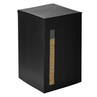 00510439n3-titan-rangement-granules-noir-dixneuf