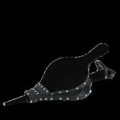 009.181-soufflets-color-noir-cuir-noir-dixneuf