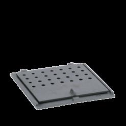 010.grildec-docker-grille-decendrage-dixneuf