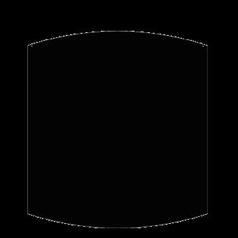 017-10698n3-plaque-sol-elipse-noir-givre