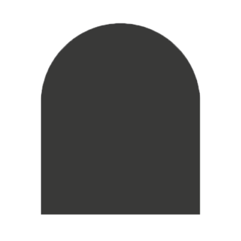 017.psa7g7-plaque-de-sol-demi-ronde-gris-sable