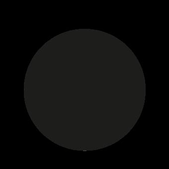 017.psc1n3-plaque-de-sol-ronde-noir-givre