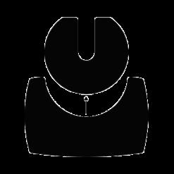 017.psd1n3-plaque-de-sol-duo-noir-givre