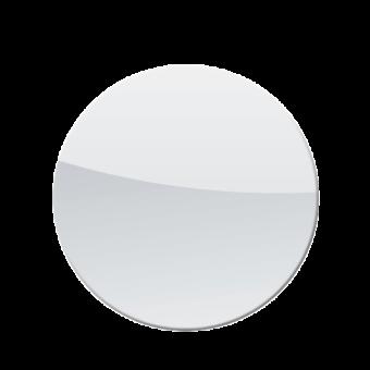017.psv1-plaque-de-sol-verre-trempe-ronde