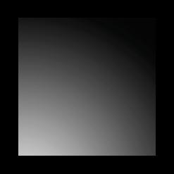 017.psv10-plaque-de-sol-reflet-carre