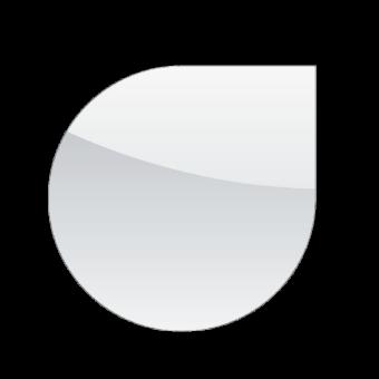 017.psv2-plaque-de-sol-goutte-eau-transparent-verre