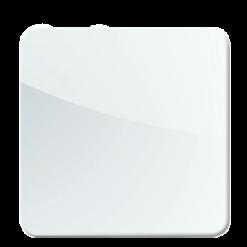 017.psv5-plaque-de-sol-carree-gm-verre