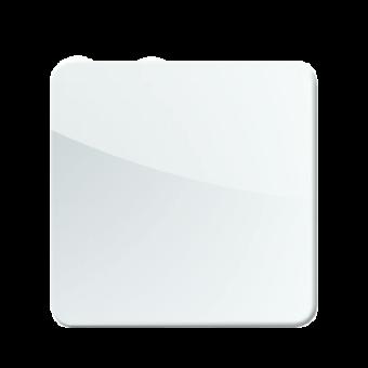 017.psv8-plaque-de-sol-verre-carre