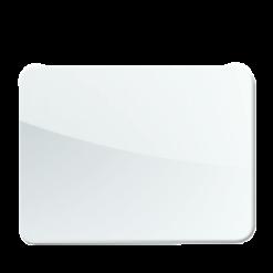 017.psv9-plaque-de-sol-rectangulaire-verre