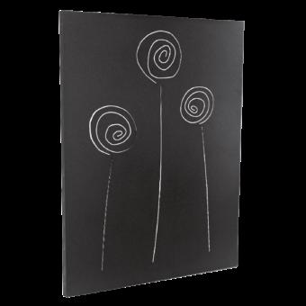 027.10234.80n3-selene-protection-murale-noir-34-dixneuf