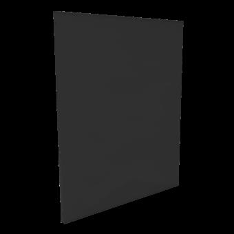 027.10253.n3-protection-murale-unie-noir