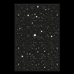 027.10369.82n3-protection-murale-voie-lactee-noir1