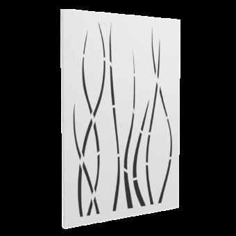 027.10370.80b7-protection-murale-ondulis-blanc
