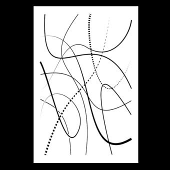 027.10371.80b7-protection-murale-flame-80-100-cm-blanc-mat1