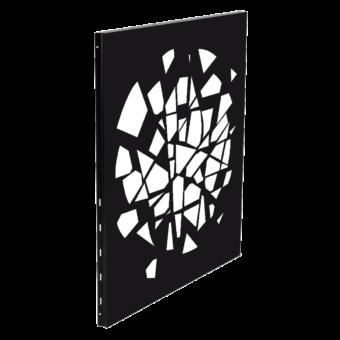 027.10375.80n3-protection-murale-big-bang-noir