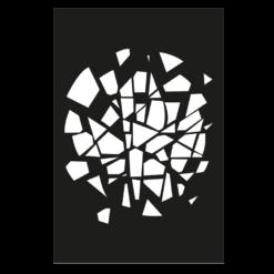 027.10375.80n3-protection-murale-big-bang-noir1
