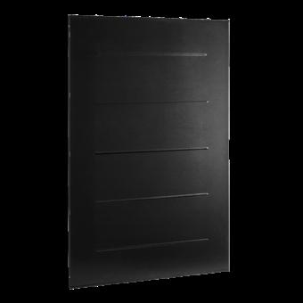 027.10536.80n3-protection-murale-parallel-noir-givre