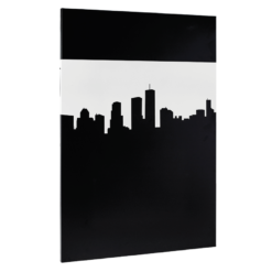 027.10547b1-plaque-decorative-city