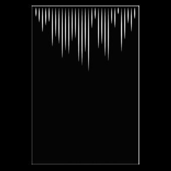 027.10565.82n3-protection-murale-meteor-haute-80-120-cm-noir-givre1