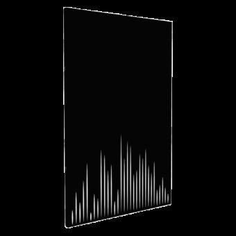 027.10566.82n3-protection-murale-meteor-basse-80-120-cm-noir-givre