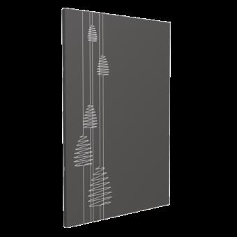 027.10567.80g7-protection-murale-archimede-80-100-cm-gris-sable