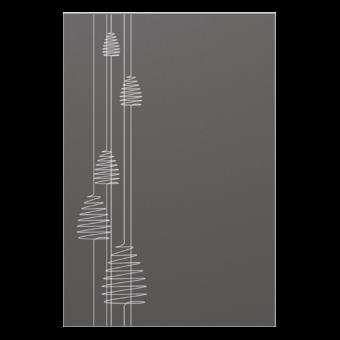 027.10567.80g7-protection-murale-archimede-80-100-cm-gris-sable1