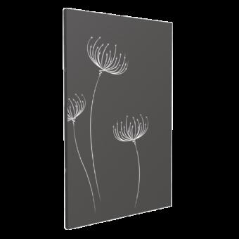 027.10568.80g7-protection-murale-bucolik-80-100-cm-gris-sable
