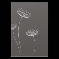 027.10568.80g7-protection-murale-bucolik-80-100-cm-gris-sable1