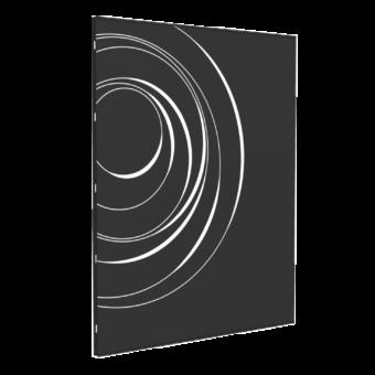 027.10605.80n3-protection-murale-vortex