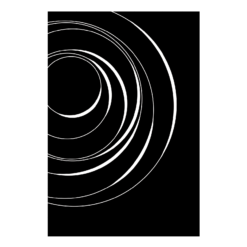 027.10605.80n3-vortex-protection-murale-noir