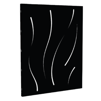 027.10658.82n3-flux-protection-murale-34-dixneuf