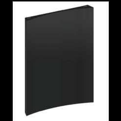 027.10678.82n3-protection-murale-elipse-noir-givre
