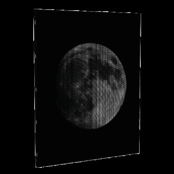 027.10691.80n3-protection-murale-3-4-lune-noir-80-120