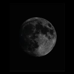 027.10691.80n3-protection-murale-face-lune-noir-80-120