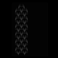 027.107114.82n3-opera-protection-murale-80-120-noir-givre
