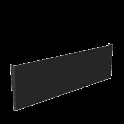 027.cp815n3-cache-plinthe-noir-givre