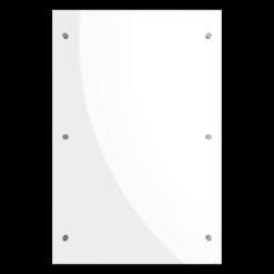 027.pmv1-protection-murale-en-verre-glass1