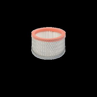 042.aac5.f-granul-mini-aspirateur-a-main-filtre-hepa
