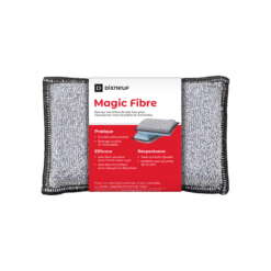 042.mf1-magic-fibre-packaging