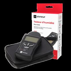 042.testbois-testeur-d-humidite-pack