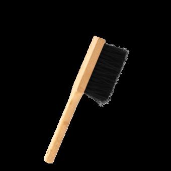 051.2413-balai-cendres-scopa-dixneuf