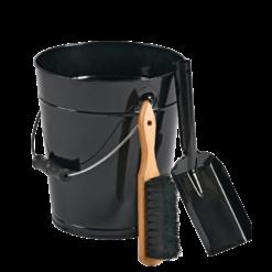 051.2419-accessoire-seau-balai-pelle-triga-noir-dixneuf