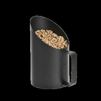101.10273n3-pelle-a-granules-pelleo-plein-noir-dixneuf
