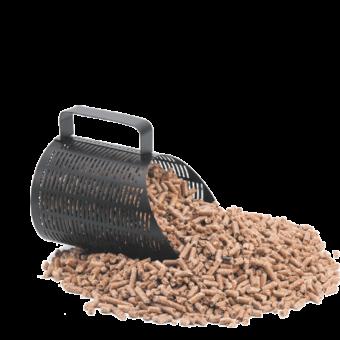 101.10390n3-pelle-a-granules-pulse-dixneuf