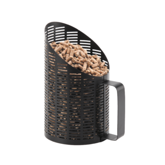 101.10390n3-pelle-a-granules-pulse-plein-noir-dixneuf