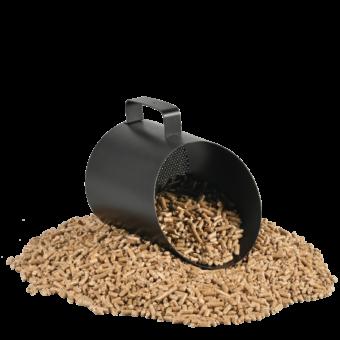 101.10603n3-tamixl-pelle-granules-noir-dixneuf