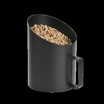101.10603n3-tamixl-pelle-granules-noir-plein-dixneuf