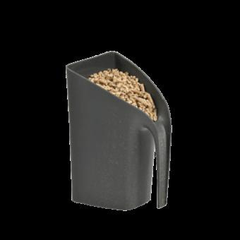 101.pelb01-pelle-granules-ekko-gris-anthracite