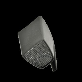 101.pelb01-pelle-granules-ekko-gris-anthracite-tamis